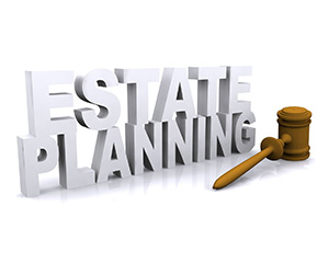 Free estate planning informational guide cortes law firm.